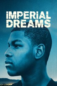 Imperial Dreams (2014)