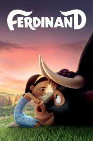 Ferdinand (2017) Online Subtitrat in Romana HD Gratis