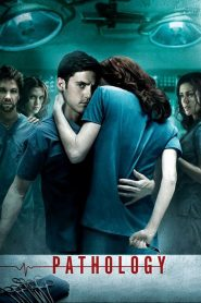 Pathology (2008) Online Subtitrat in Romana HD Gratis