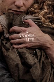 A Hidden Life (2019) Online Subtitrat in Romana HD Gratis