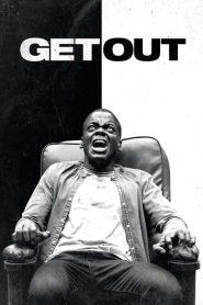 Get Out (2017) Online Subtitrat in Romana HD Gratis
