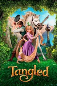 Tangled (2010) Online Subtitrat in Romana HD Gratis