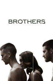 Brothers (2009) Online Subtitrat in Romana HD Gratis
