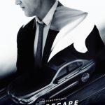 The Escape (2016)
