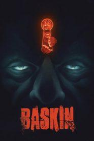 Baskın (2015)