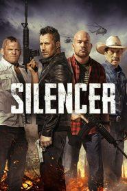 Silencer (2018) Online Subtitrat in Romana HD Gratis