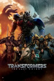 Transformers: The Last Knight (2017) Online Subtitrat in Romana HD Gratis