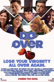 Do Over (2016) Online Subtitrat in Romana HD Gratis