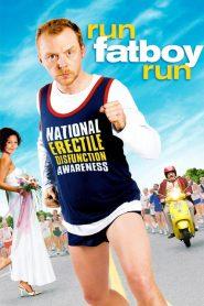 Run, Fatboy, Run (2007)