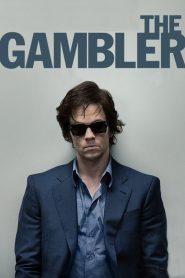The Gambler (2014) Online Subtitrat in Romana HD Gratis