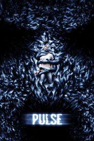 Pulse (2006) Online Subtitrat in Romana HD Gratis