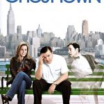 Ghost Town (2008)