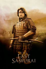 The Last Samurai (2003) Online Subtitrat in Romana HD Gratis