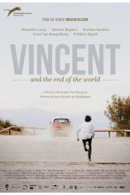 Vincent (2016)