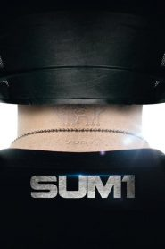 Alien Invasion: S.U.M.1 (2017)