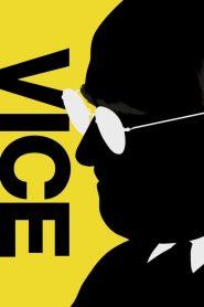 Vice (2018)