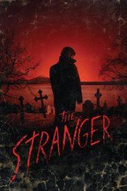 The Stranger (2015)