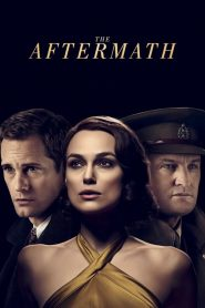The Aftermath (2019) Online Subtitrat in Romana HD Gratis