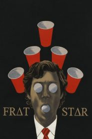Frat Star (2017)