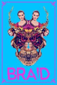 Braid (2019)