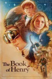 The Book of Henry (2017) Online Subtitrat in Romana HD Gratis