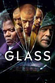 Glass (2019) Online Subtitrat in Romana HD Gratis