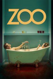 Zoo (2019) Online Subtitrat in Romana HD Gratis