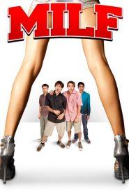 Milf (2010)