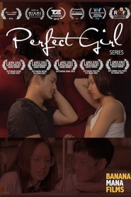 Perfect Girl (2014)