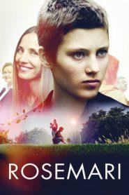 Framing Mom (2016)