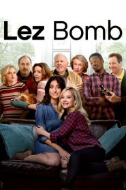 Lez Bomb (2018) Online Subtitrat in Romana HD Gratis