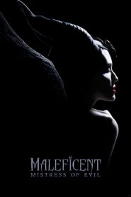 Maleficent: Mistress of Evil (2019) Online Subtitrat in Romana HD Gratis