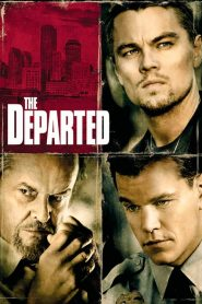 The Departed (2006) Online Subtitrat in Romana HD Gratis