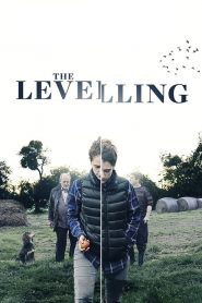 The Levelling (2017)