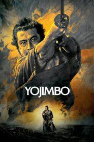 Yojimbo (1961) Online Subtitrat in Romana HD Gratis
