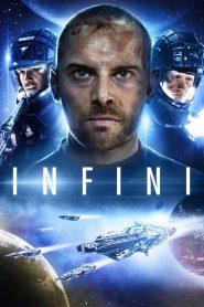 Infini (2015)