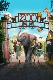 Zoo (2018) Online Subtitrat in Romana HD Gratis