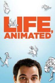 Life, Animated (2016) Online Subtitrat in Romana HD Gratis