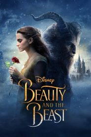 Beauty and the Beast (2017) Online Subtitrat in Romana HD Gratis