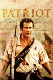 The Patriot (2000) Online Subtitrat in Romana HD Gratis