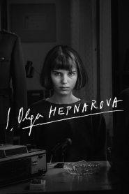 I, Olga Hepnarova (2016)