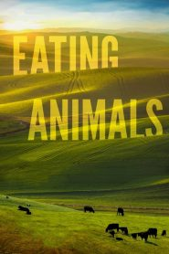 Eating Animals (2018)
