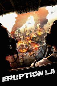Eruption: LA (2018)