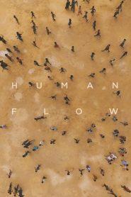 Human Flow (2017)