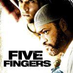 Five Fingers (2006)