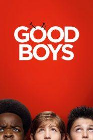Good Boys (2019) Online Subtitrat in Romana HD Gratis