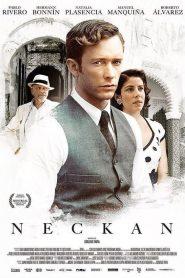 Neckan (2015)
