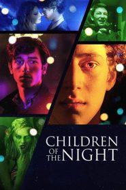Children of the Night (2016)