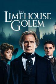 The Limehouse Golem (2016) Online Subtitrat in Romana HD Gratis