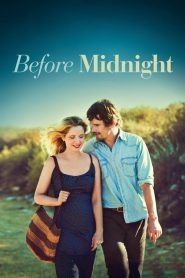 Before Midnight (2013)